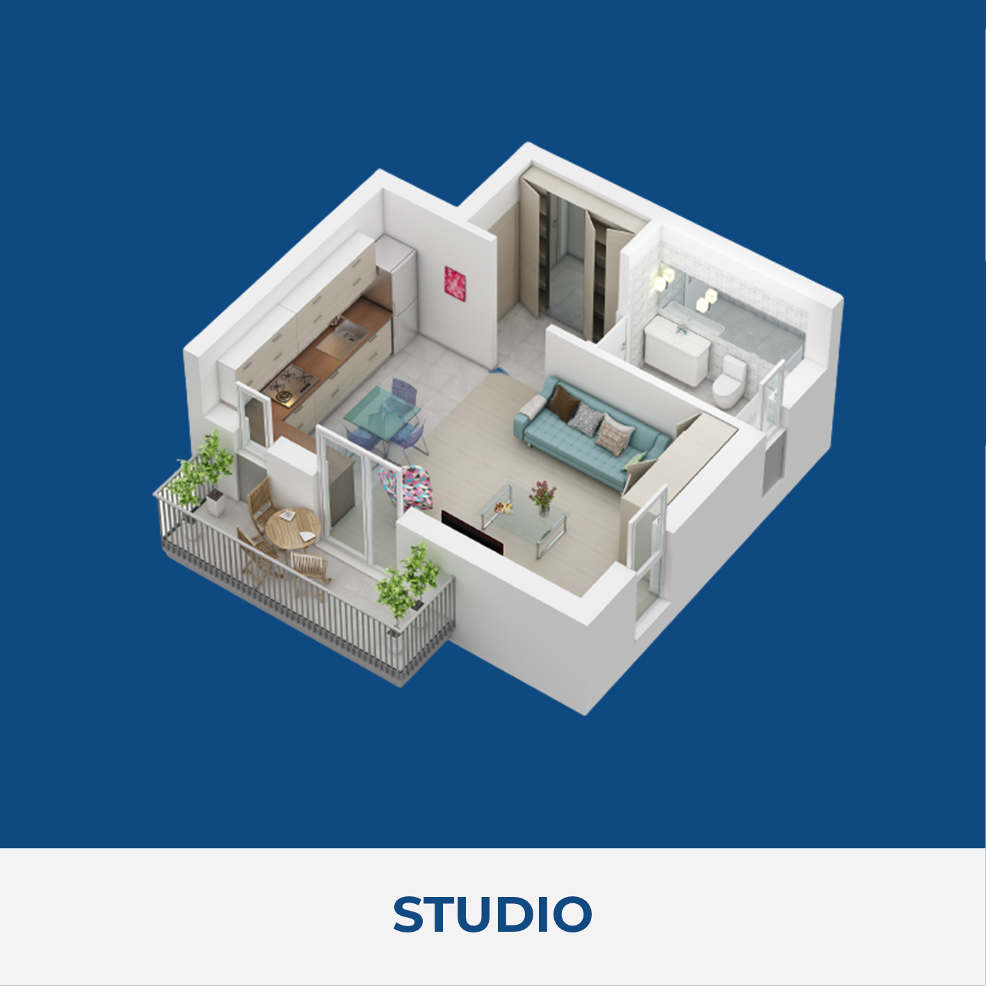 apartments-studio-01