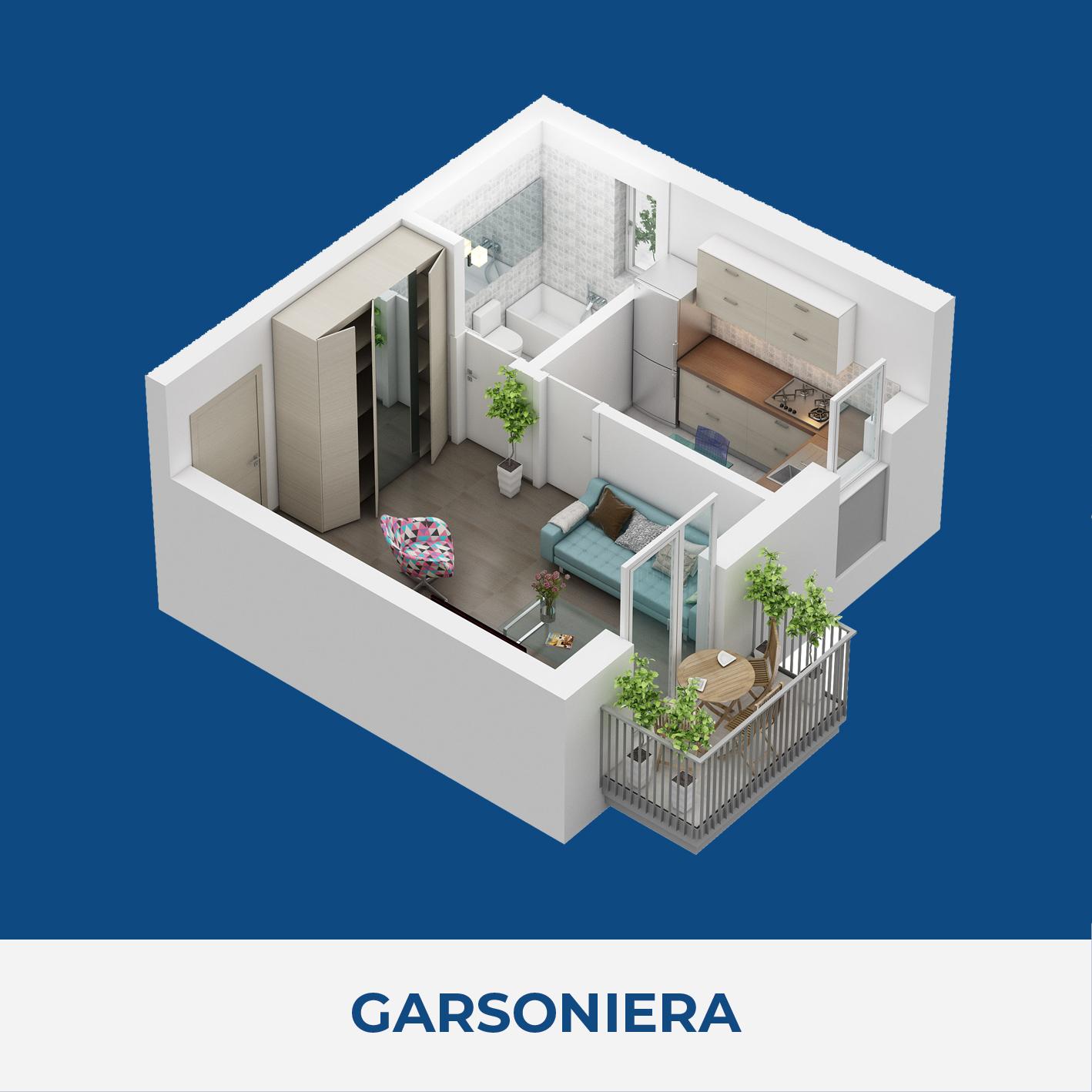 garsoniera-01-01